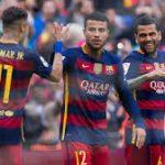 Jadwal Copa America – Barca & Madrid Bersaing Gelar