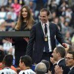Komisi Bandar Bola – Juve Angkat Gelar Coppa Italia