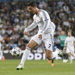Markas Bandar Taruhan – Isyarat Ronaldo Untuk MU