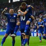 Pasaran Bola Asia – Menilik Minggu Akhir Premier League