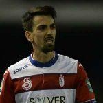 Pasaran Bola Favorit – Ambisi Balas Dendam Cuenca