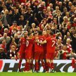 Pasaran Bola Handicap – Liverpool Diyakini Bisa Juara