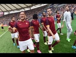 Pasaran Bola Italia