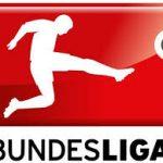 Pasaran Bola Italia – Bayern Menang, Dortmund Imbang