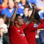 Pasaran Bola Murah – Liverpool Hampir Kalah
