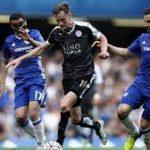 Pasaran Bola Online – Chelsea Seri Atas Leicester