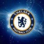 """Portal Prediksi Bola – """"Chelsea Akan Dihidupkan Kembali"""""""