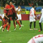 Prediksi Arena Taruhan – Shakhtar Gagal Menang