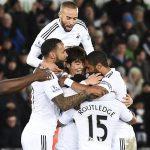 Prediksi Bola – Swansea Permalukan Liverpool
