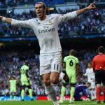 Prediksi Bola Akurat – 1 Gol Buat Madrid Ke Final