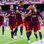 Prediksi Bola Copa – Barca-Madrid Bersaing Gelar