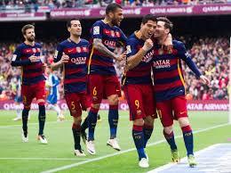 Prediksi Bola Copa