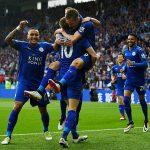 Prediksi Bola Italia – Leicester Hajar Everton