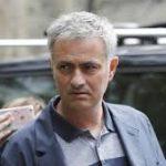 Prediksi Bola Liga – Mou Belum Deal Dengan MU