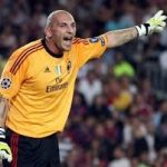 Prediksi Bola Liga Italia – AC Milan Telah Berubah