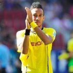 Prediksi Bola Paling OK – Aubameyang Ingin Ke Madrid