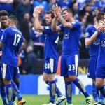 Prediksi Judi Bola – Leicester Gagal Mengunci Gelar