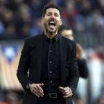 Prediksi Judi Online – Simeone Tertarik dengan Inter