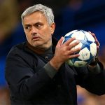 Prediksi Liga – Mou Resmi Jadi Manager MU