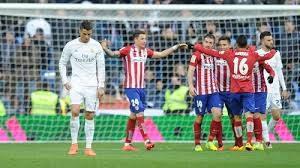 Prediksi Liga Champions
