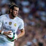 Prediksi Liga Inggris – Torehan Bagus Bale Di Final