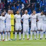 Prediksi Liga Spanyol – Hasil Buruk Madrid Di Milan