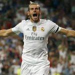 Prediksi Taruhan Online – Madrid Menang 1-0 Lawan Sociedad
