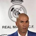 Prediksi Taruhan Terbaru – Puasnya Zidane dengan Strateginya