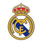 Situs Prediksi Bola – Madrid Ke Final