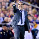 Agen Bola Paling Top – Argentina Lolos Ke Final