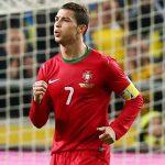 Arena Bandar Judi – Ronaldo Kritik Islandia