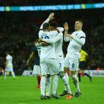 Bandar Bola Paling Oke – Inggris Bermain Imbang