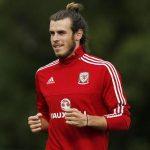 Bandar Taruhan Paling Aman – Ambisi Gareth Bale
