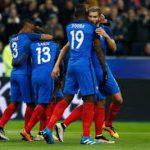 Bandar Taruhan Paling Besar – Prancis Diunggulkan Jadi Juara