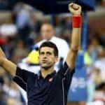 Bandar Taruhan Paling Top – Murray Jumpa Novak Di Final