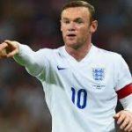 Cara Pasang Taruhan Bola – Rooney yang Lapar Gelar
