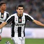 Daftar Taruhan Bola – Morata : Selamat Tinggal Juventus