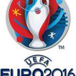 Judi Bola Paling Top – Prancis Lolos 16 Besar