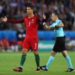 Judi Bola Paling Top – Peluang Portugal Semakin Tipis