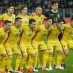 Judi Online Asia – Prancis VS Rumania Jadi Laga Pembuka