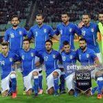 Judi Online Paling Top – Jangan Remehkan Italia