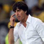 Judi Online Terpercaya – Jerman Menang 2-0 Atas Ukraina