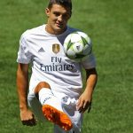 Markas Bola Tangkas – Peluang Kovacic Ke Milan