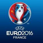 Portal Taruhan Bola – Jerman Akan Hadapi Italia