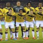 Prediksi Judi Online – Kolombia Atasi Paraguay 2-1