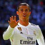 Score Judi Online – Bantah Isu, Ronaldo Akan Bertahan