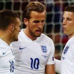 Taruhan Bola Aman – Hasil Imbang Bawa Inggris Lolos