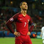 Taruhan Bola Berkualitas – CR7 Tak Jadi Ancaman Polandia