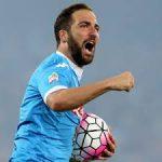 Trik Taruhan Bola – Gonzalo Enggan Perpanjang Kontrak