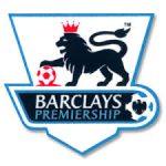 Bandar Bola Online – Laga Pramusim Klub Inggris